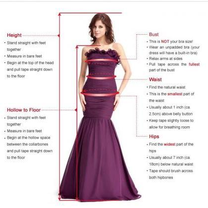 Long Sleeveless Sexy Prom Dress, Bl..